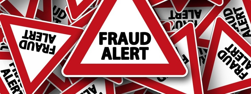 New Hotline Launched To Report COVID Fraudsters