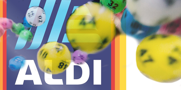 Independent Retailers Express  Dismay and Concern as Camelot puts National Lottery in Aldi stores
