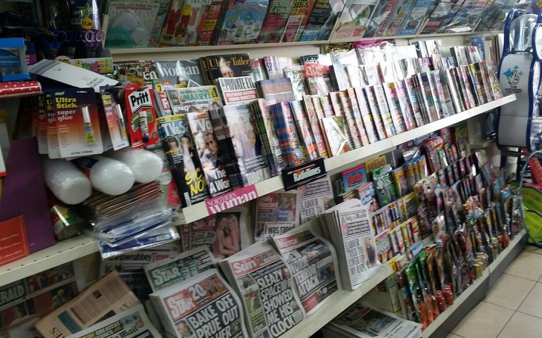 Bauer Media UK Concludes Publishing Portfolio Review