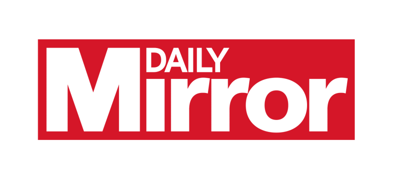 Daily Mirror Price Increase