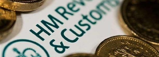 Online Tax Payment Plan Used By Self Assessment Customers To Spread The Cost Of £69 Million