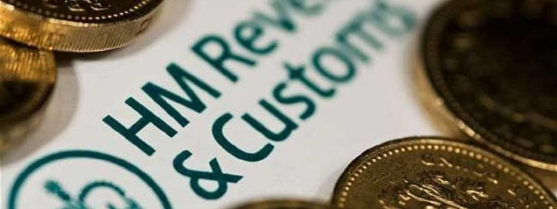 Business help from HMRC – February 2020 Employer Bulletin now available