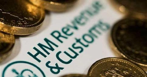 Customers reminded to look out for their tax credits renewals packs