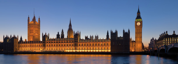 New Schemes To Assist Businesses As The UK Economy Restarts