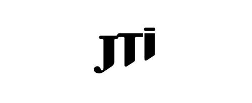 JTI Trade Partners Letter Amid Second Lockdown