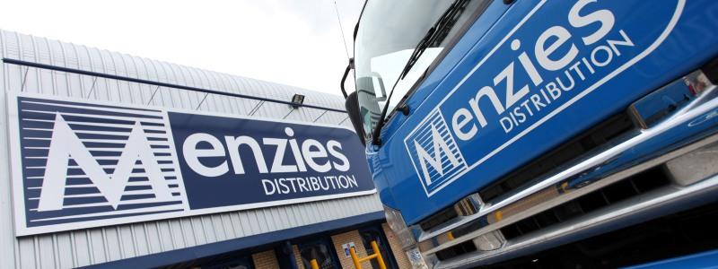 Menzies Update: Depot Rationalisations Now Permanent