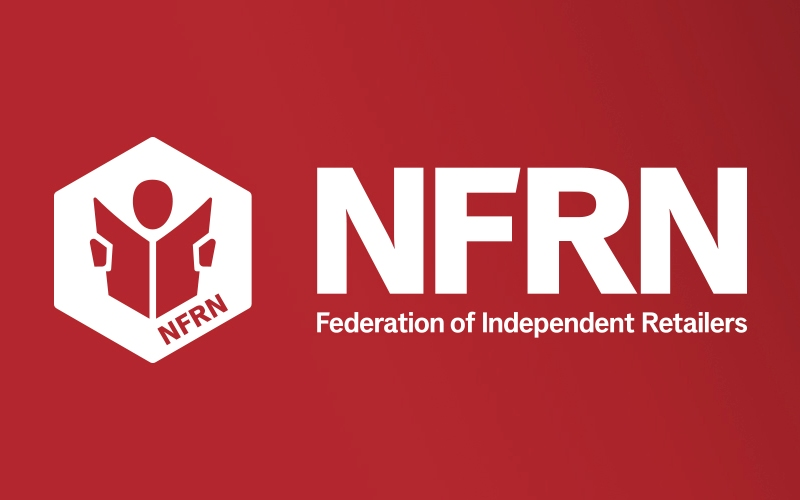 Lifeline Thrown To Retailers Facing Severe Hardship As NFRN Joins With Commercial Plus