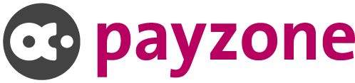 Update For Payzone Retailers