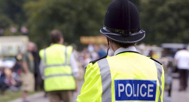 Kent Police Is Warning Retailers To Be Alert Of Four Current Scams