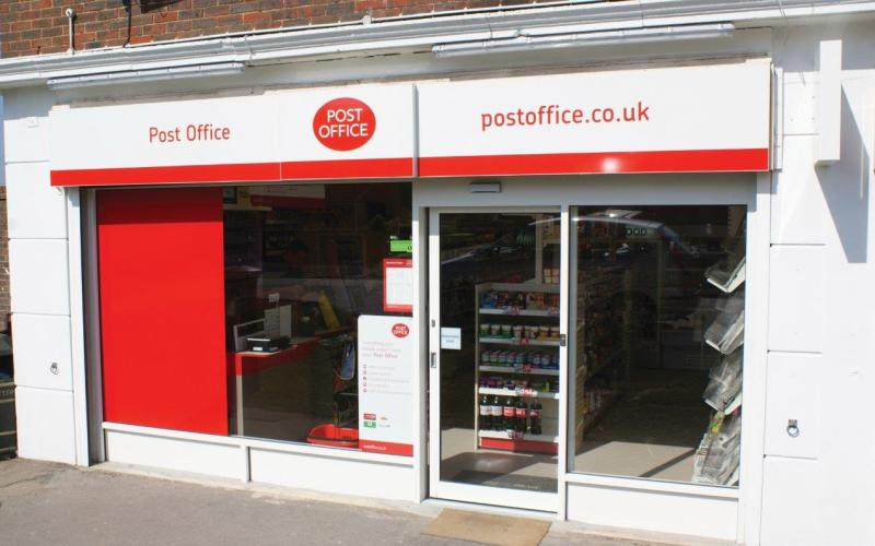 Post Office Increases Postmasters remuneration by 10%