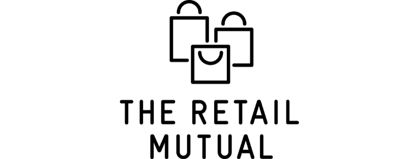 The Retail Mutual's NFRN Exclusive Offer