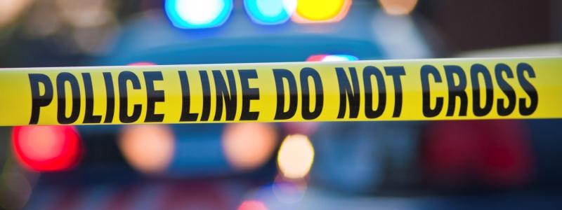 Crime Prevention Bulletin