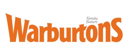 Warburtons Delivery Update