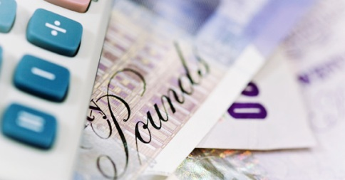 Welsh Government Releases Additional £100M Business Support As Economic Resilience Fund Sees Unprecedented Rate Of Applications