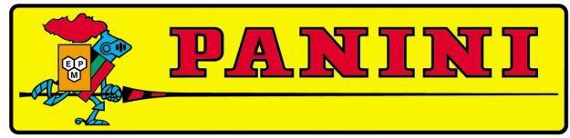 Panini – Raya and the Last Dragon Sticker Collection