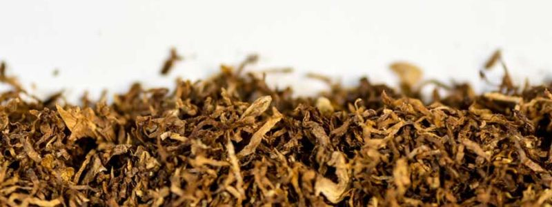 Border Force in Northern Ireland seize more than 2 tonnes of black market tobacco